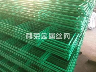 重庆网格、网片架